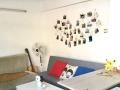宝安南山连锁青年旅社求职公寓床位短租长租有空调被子地铁旁