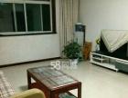 开发区惠民小区有房出租可办年租 2室2厅1卫