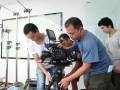 TVC商业广告拍摄制作,企业宣传片,产品宣传片,人物传记片