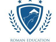 罗曼教育金牌讲师让您一步了解韩语听说读写 30 /课时