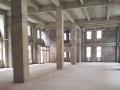 【1200平米独栋厂房】形象绝佳厂办一体可环评