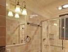 温馨干净 采光好 一室一厅单身公寓出租 可做美容室