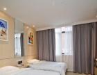易佰良品酒店特推出1500/月房间