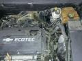 雪佛兰 科鲁兹 2013款 1.6 手动 SL认证精品车型