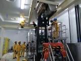 惠州市精密仪器搬迁 安装调试 木箱包装 认准 明通集团
