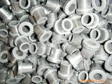 供应 粉末冶金 多种型号含油轴套(接受定做需图纸)