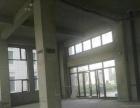 城市副中心 私定小独栋 燃气空调入户 燃气空调入户