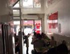 姜山中学附近2层商铺88平转让