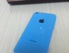 出售iphone5c一部