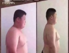 加盟尚赫真能这么赚钱吗 尚赫减肥美容理疗
