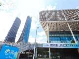 北京燈光音響 LED屏 舞臺搭建 展位特裝工廠
