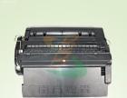 打印机维修佳能爱普生三星打印机出租