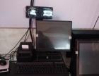 临汾市上门电脑维修 打印机维修 监控安装 无线覆盖