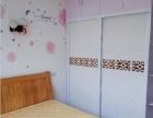 苏安新村 两室一厅 干净整洁 精装修 拎包入住-整租