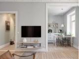 装修 家装 室内设计 家装设计 旧房翻新 精装房改造