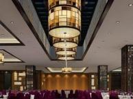 成都特色酒店装修,成都宾馆装修设计,商务宾馆装修