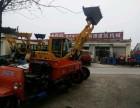 建筑机械设备租赁,建筑机械设备批发
