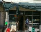 达孜县汽车站对面 商业街卖场 95平米