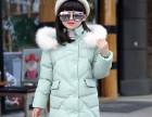 儿童羽绒服轻薄款羽绒服女童宝宝羽绒服男童冬装外套反季童装清仓