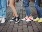 墨瓦mowa小白鞋怎么代理?墨瓦是什么品牌?只有鞋子吗