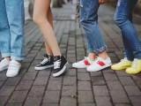 墨瓦mowa小白鞋怎么代理 墨瓦是什么品牌 只有鞋子吗