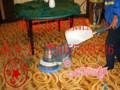 南京鼓楼区保洁公司南京地毯清洗公司南京清洗地毯公司