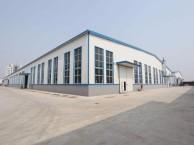 苏州专业回收搭建钢结构 钢结构厂房等