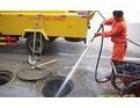 宁波专业化粪池清理抽粪 疏通管道高压清洗 污水井清理价格优惠
