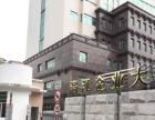 洛江企业大厦写字楼出租1500平方可以分开