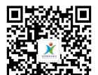 电子商务/新手开店/淘宝美工/电商运营/微信营销