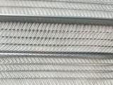 云南輕鋼別墅用鋼網模 建筑網模 注漿用金屬模網 鋼模板網