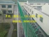 监狱钢网墙,监狱钢丝网,刀片刺丝滚笼网,河北监狱钢网墙