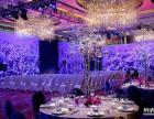6880元婚庆服务 节目演出 主持人 庆典会议等