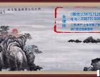 宁波律师查档收费,宁海县企业备案资料打印,宁波工商档案查询