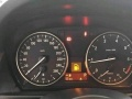 宝马 X1 2014款 sDrive18i 领先型