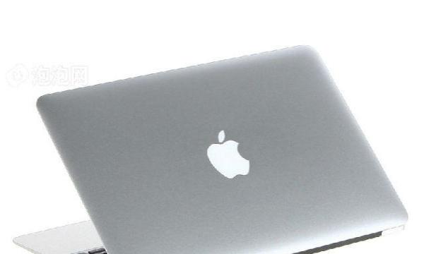 苹果电脑装WIN7和普通电脑装WIN7有区别么图片