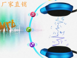 音乐运动 蓝牙耳机  mini503无线通用迷你蓝牙 头戴式耳机