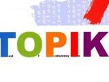韩国留学 TOPIK考级培训 免费试听 韩式教学质量