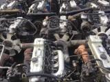 海口诚信经营各品牌二手发动机 二手发动机市场