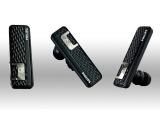 正品飞利浦SHB1500蓝牙单声道无线免提耳塞式手机耳机时尚耳机