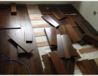 苏州市专业承接各种地板,门窗,水管等 维修安装