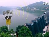 河南隽声无线调频广播设备厂家-村村通工程供应商
