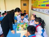 在赤峰语文教育品牌全脑沙盘作文课程如何加盟合作咨询电话