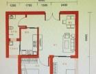嘉业大市场 商住小公寓,写字楼 47平米