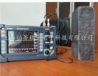 上海铂蒂供应BD-620F非金属探伤仪