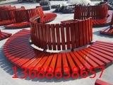 东营新款休椅,巴蒂木座椅,山樟木靠背园林椅,款式多样可定做