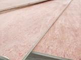 胶合板厂家生产二次热压成型环保胶水15mm胶合板装饰面板