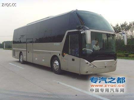 嘉兴到黄冈红安直达汽车/客车时刻13776000107√欢迎乘坐