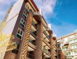 普吉岛Terrace 公寓旅游费用