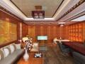 加盟室美伦全屋整装可以获取多大的利润?